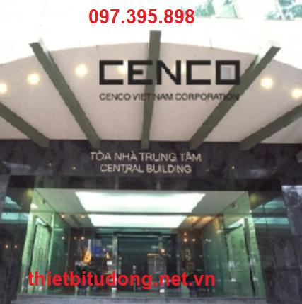 Cửa kính trượt tự động giá rẻ tại Đồng Nai