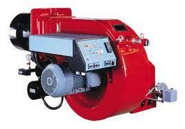 Gear Pump Code: 5602028