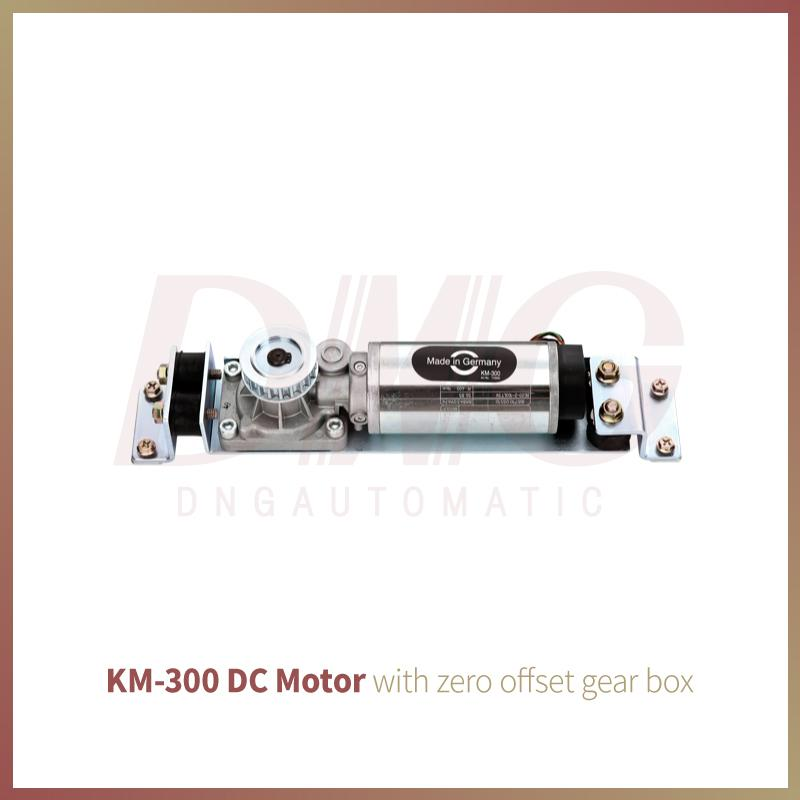 KDS-300S