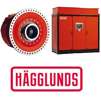 Sản phẩm của Hanglunds